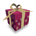 Top Notch Gifts Logo