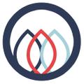 Top Organic Project logo