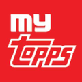Topps Coupons and Promo Codes
