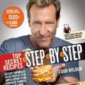Top Secret Recipes Logo
