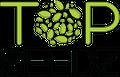 Top Seedz Logo
