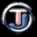 Tops Jeans Logo