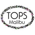 TOPS Malibu INC Logo