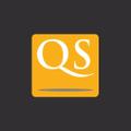QS Top Universities Logo