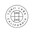 Torii Labs Logo