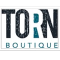 Torn Boutique Logo
