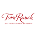 Torn Ranch Logo