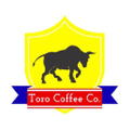 Toro Coffee Co Logo