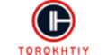 Torokhtiy Logo