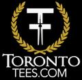 Toronto Tees Logo