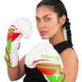 Torpex Sports UK Logo