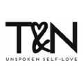 Toru & Naoko USA Logo