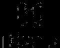 TOSAN Logo