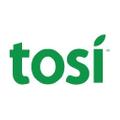 Tosi Logo