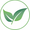 Total Activation Logo