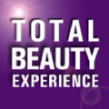 Total Beauty Experience Logo