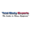 Total Body Experts Logo