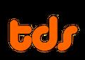 totaldigitalstores.co.uk Logo