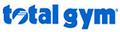 Total Gym Logo