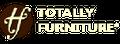 Totally Furniture Logo