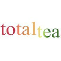 Total Tea & Chiroflex Logo