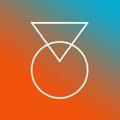 Totem Tea Logo