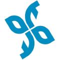 Toto Fabrics logo