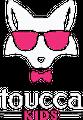 toucca kids Logo