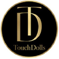 Touch Dolls Logo