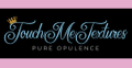 Touch Me Textures Logo