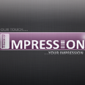Touch of Impression Logo