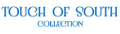 touchofsouth Logo