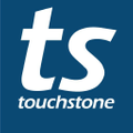 Touchstone Home Products, Inc. Logo