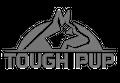 Tough Pup Logo