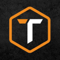 ToughTested Logo