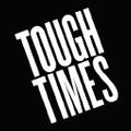 Tough Times Colombia Logo