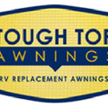 Tough Top Awnings Coupons and Promo Codes
