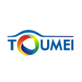 TouMei Coupons and Promo Codes