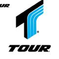 TourHockey Home Page Logo