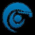 TourSpecGolf USA Logo