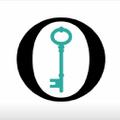 Town & Key Logo
