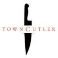 Town Cutler Logo