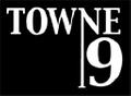 TOWNE 9 Logo