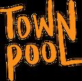 TownPool Logo
