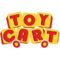 ToyCart Logo