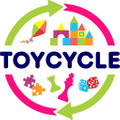 Toycycle Colombia Logo