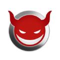 Toydemon Logo