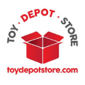 Toy Depot Store Coupons and Promo Codes