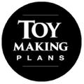 Toymaking Plans Logo