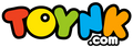 Toynk Toys Coupons and Promo Codes